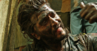 Riteish Deshmukh gets dirty on the sets of Banjo