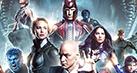BO update: X-Men: Apocalypse gets good start