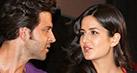 Watch: Katrina Kaif sings 'Bare Necessities' to Hrithik Roshan