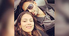 Shahid Kapoor goes on a boat ride with his pregnant wife Mira Rajput