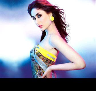 Pappu Can't Dance Saala Movie Review by Taran Adarsh