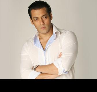 If Salman won't apologize, would he lose Rio Goodwill Ambassadorship?