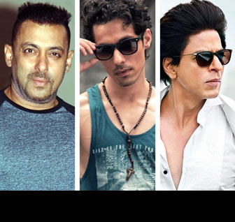 EXCLUSIVE: 'EVERYONE Wants To Make Films With Salman, SRK'
