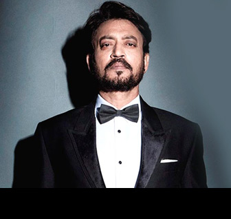 Irrfan nails it, takes on self-appointed custodians of religion headlong