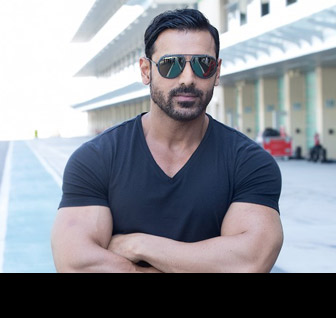 John Abraham to produce Marathi films