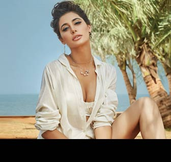 Nargis Fakhri breaks her silence about quitting Bollywood