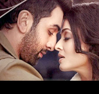 Exclusive First Look: Ae Dil Hai Mushkil