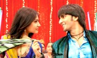 Band Baaja Baaraat Review