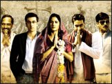 Rajneeti theatrical won't be premiered with 3 Idiots