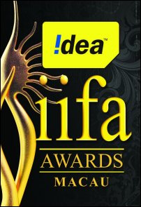 IDEA IIFA Awards 2009