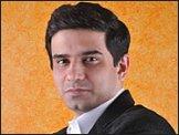 Rajesh Kamat