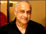 Mani Shankar