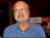 Mr. Shyam Benegal
