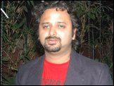 Mikhil Advani