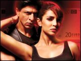 don2 B.O. update: Don 2 superb at plexes, Oseas huge : taran