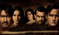 Watch Online Aakrosh Movie Free Mp3 song, Wallpapers