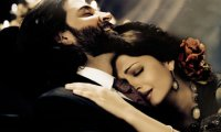 Watch Guzaarish 2010 hindi  film  Online Free