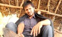 Rakta Charitra Hindi Movie Online Free Hindi 2010 Film