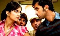 Ajab Prem Ki Ghazab Kahani Movie Review, Movie Review