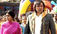 ekyhepower4 - Ek - The Power of One Movie 2009 ( Movie Review)