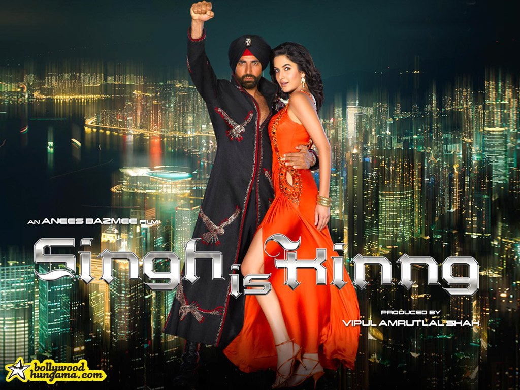 http://images.bollywoodhungama.com/posters/movies/08/singhiskinng/still1.jpg