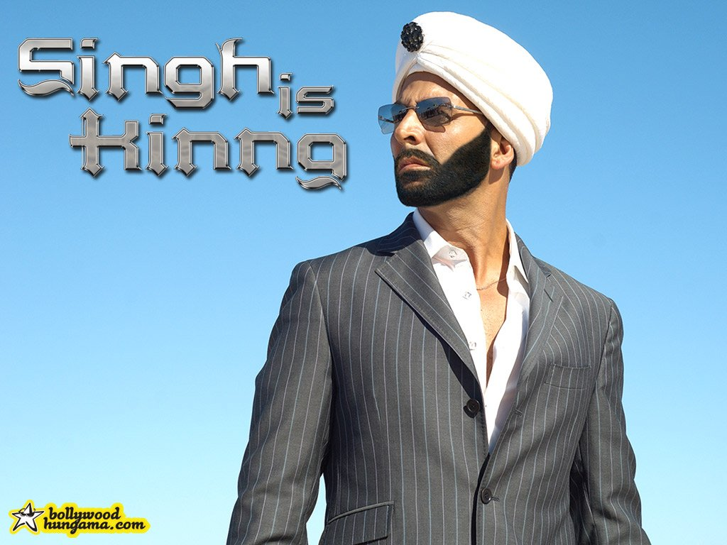 http://images.bollywoodhungama.com/posters/movies/08/singhiskinng/still10.jpg