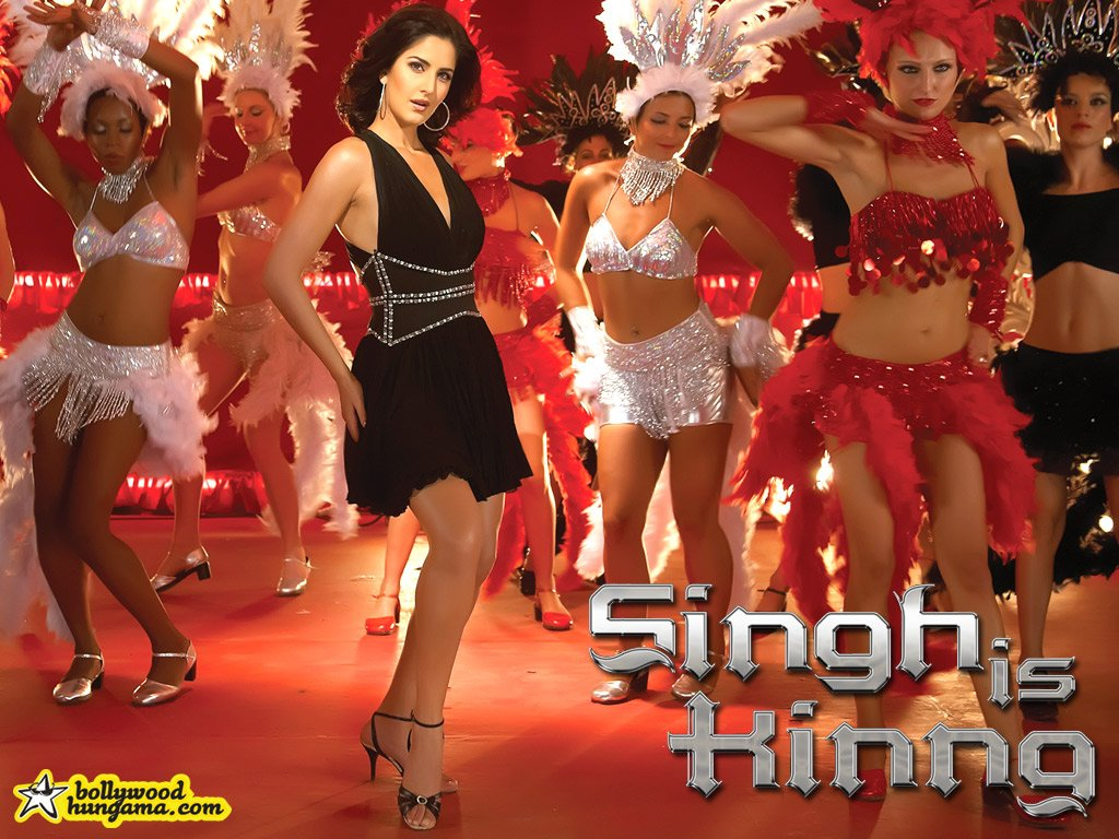 http://images.bollywoodhungama.com/posters/movies/08/singhiskinng/still12.jpg