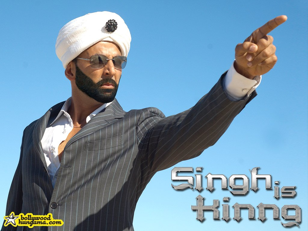 http://images.bollywoodhungama.com/posters/movies/08/singhiskinng/still13.jpg