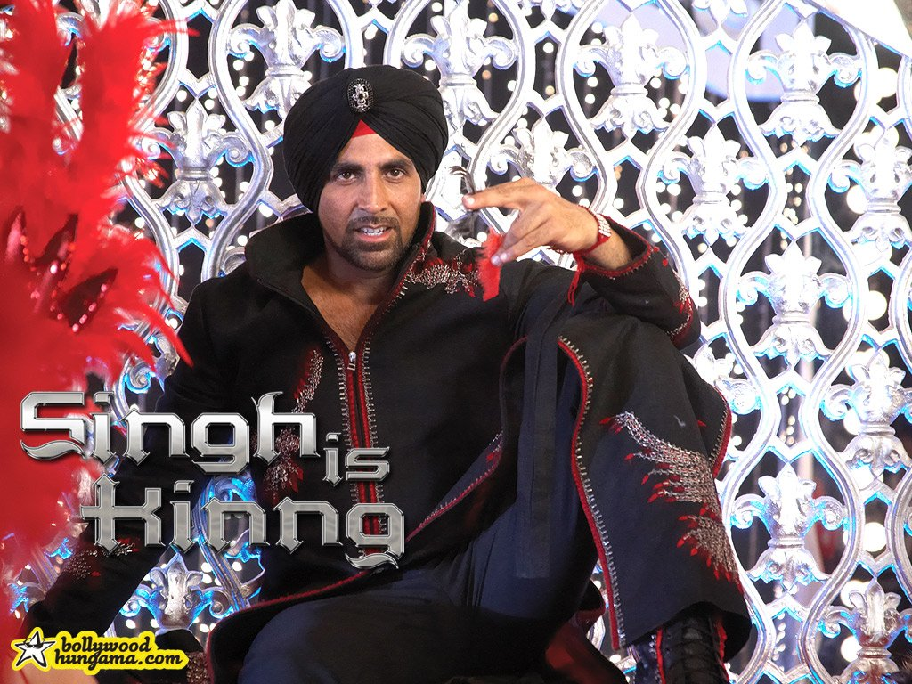 http://images.bollywoodhungama.com/posters/movies/08/singhiskinng/still14.jpg