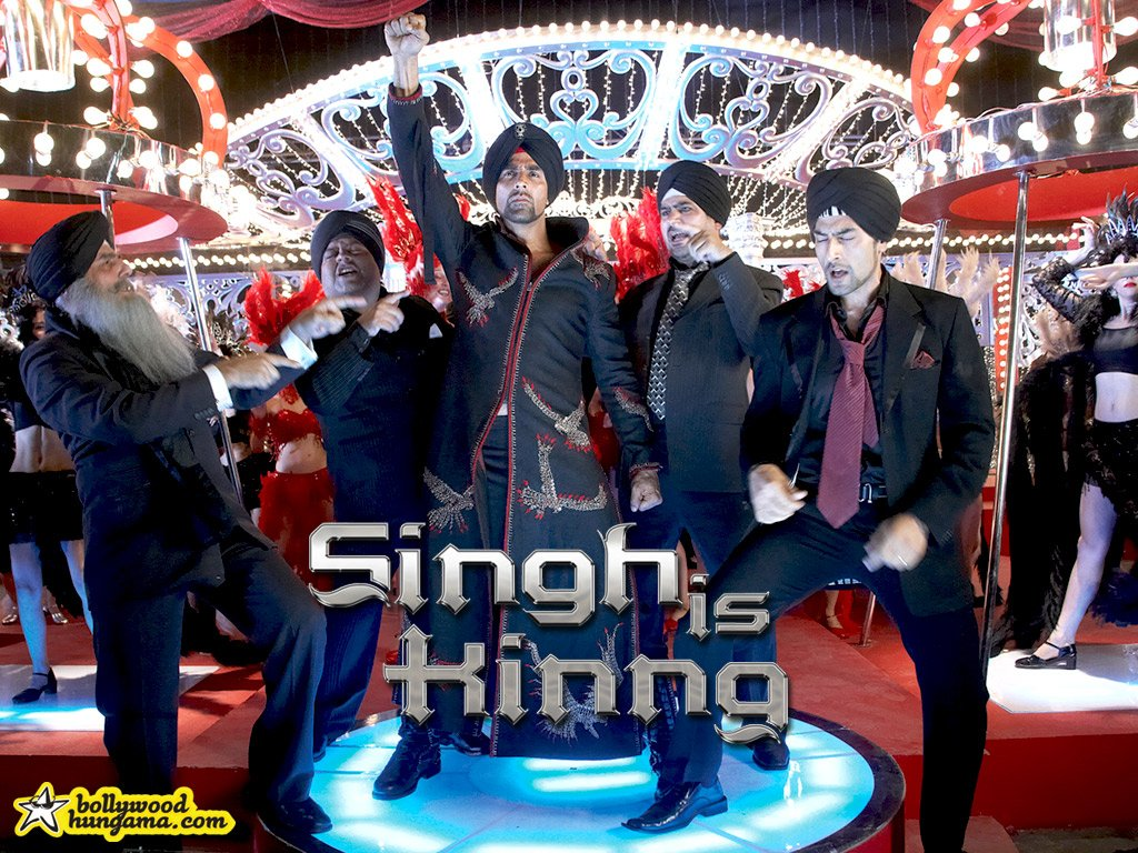 http://images.bollywoodhungama.com/posters/movies/08/singhiskinng/still16.jpg