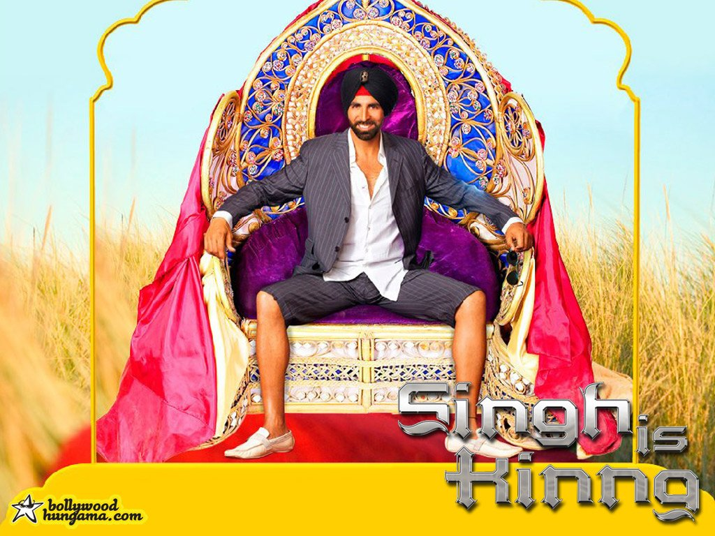 http://images.bollywoodhungama.com/posters/movies/08/singhiskinng/still18.jpg
