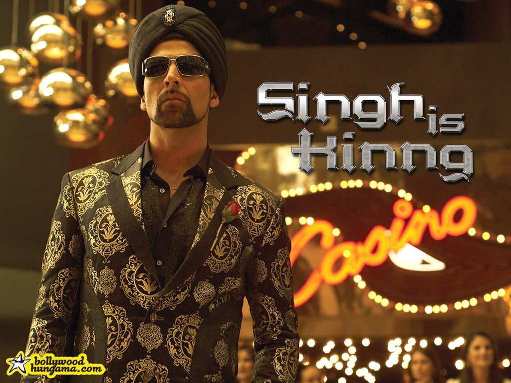 http://images.bollywoodhungama.com/posters/movies/08/singhiskinng/still19.jpg