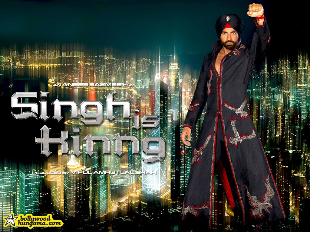 http://images.bollywoodhungama.com/posters/movies/08/singhiskinng/still2.jpg