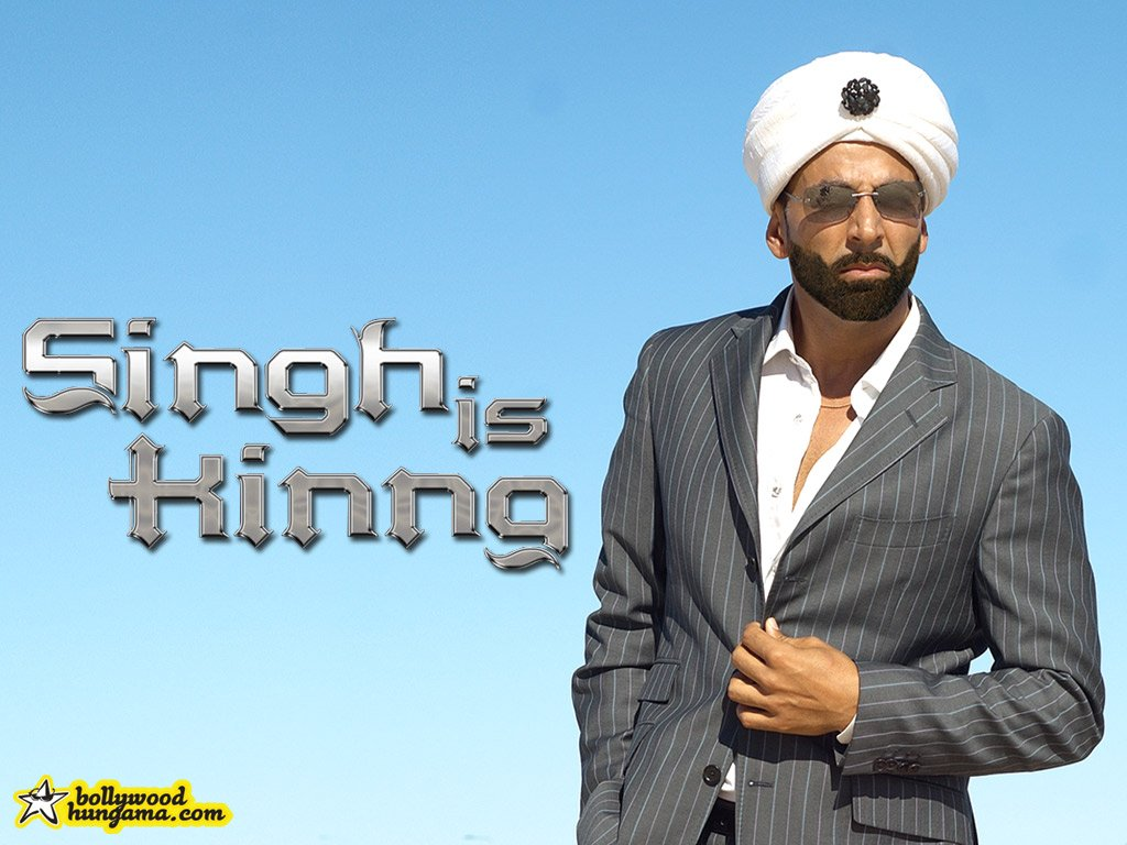 http://images.bollywoodhungama.com/posters/movies/08/singhiskinng/still20.jpg
