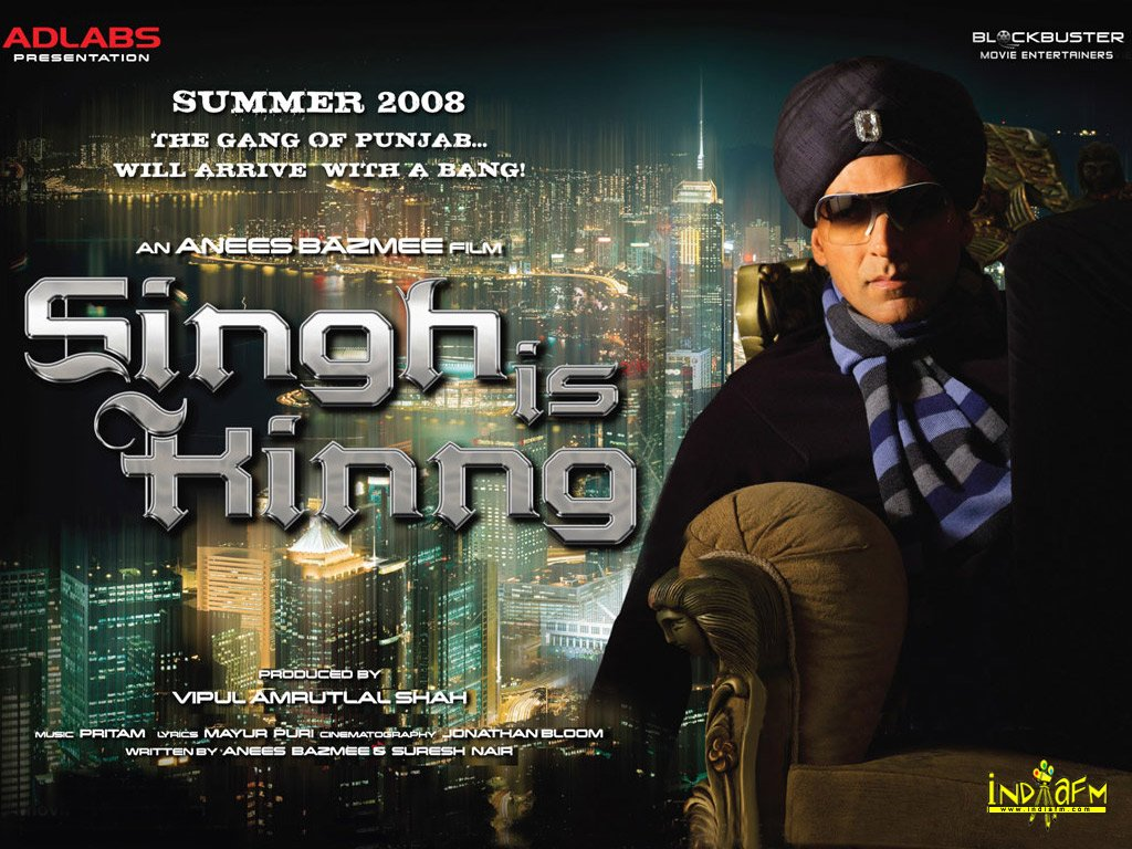http://images.bollywoodhungama.com/posters/movies/08/singhiskinng/still3.jpg