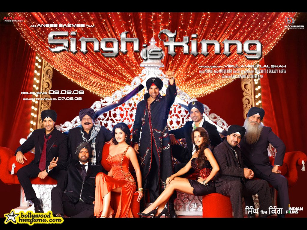 http://images.bollywoodhungama.com/posters/movies/08/singhiskinng/still4.jpg