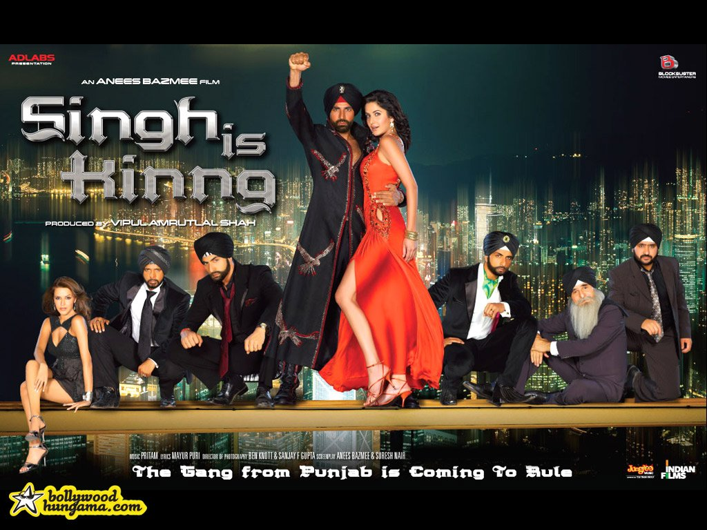http://images.bollywoodhungama.com/posters/movies/08/singhiskinng/still5.jpg