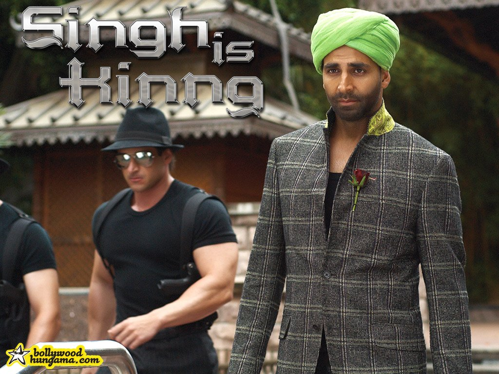 http://images.bollywoodhungama.com/posters/movies/08/singhiskinng/still6.jpg