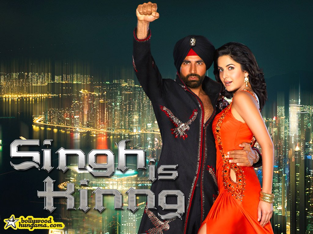 http://images.bollywoodhungama.com/posters/movies/08/singhiskinng/still7.jpg