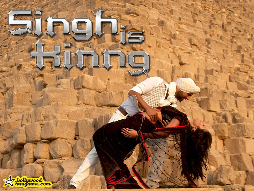 http://images.bollywoodhungama.com/posters/movies/08/singhiskinng/still8.jpg