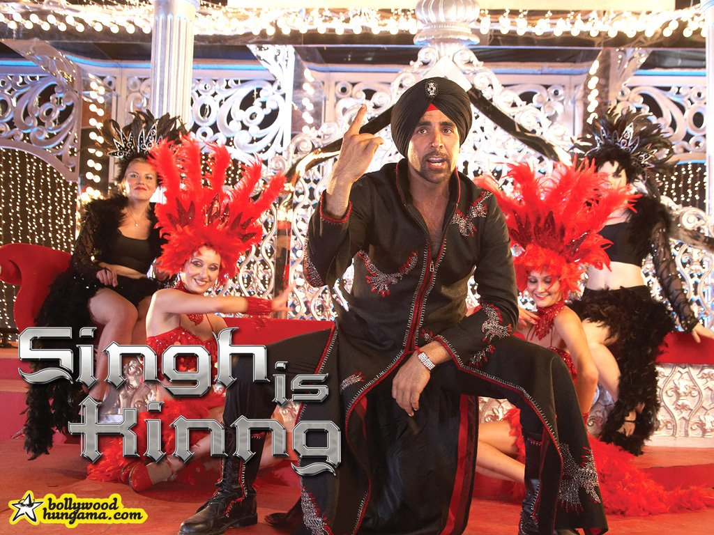 http://images.bollywoodhungama.com/posters/movies/08/singhiskinng/still9.jpg